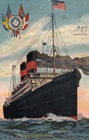 1914_Scandinavian American Line_01