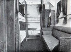1914_Scandinavian American Line_06