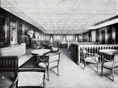 1914_Scandinavian American Line_07