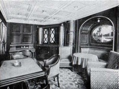 1914_Scandinavian American Line_09