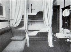 1914_Scandinavian American Line_10