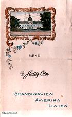 1914_Scandinavian American Line_12