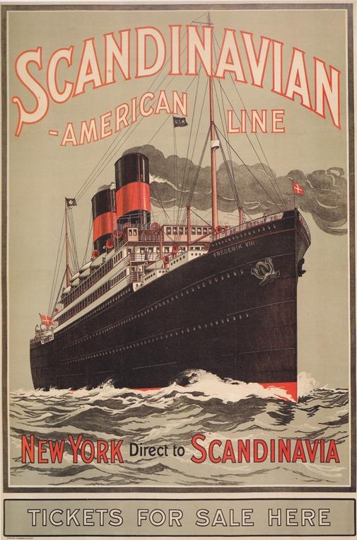 1914_Scandinavian American Line