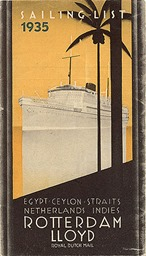 1915_rotterdamsche lloyd_05