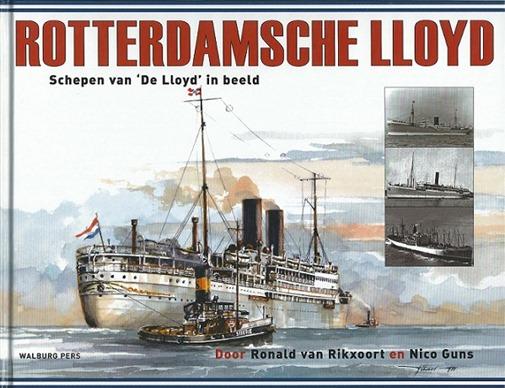 1915_rotterdamsche lloyd_07