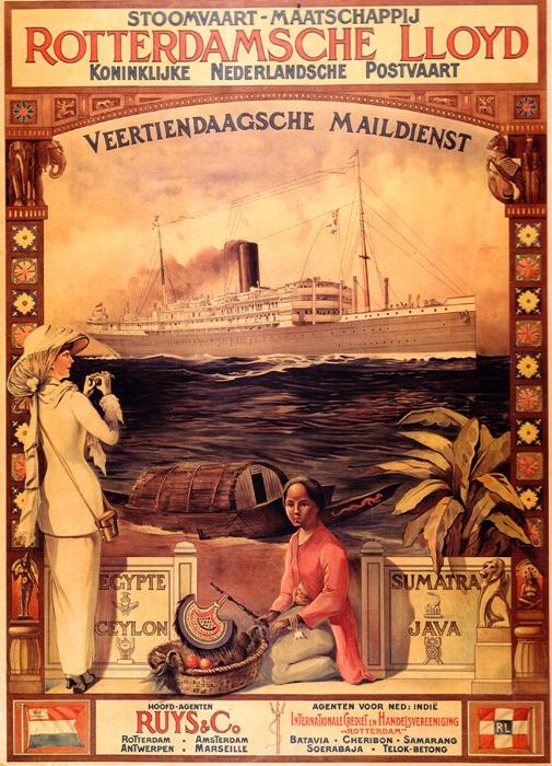 1915_rotterdamsche lloyd