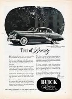 1949_buick roadmaster rivierea_ill04
