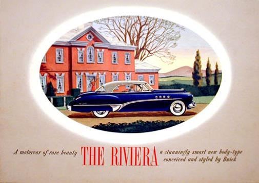 1949_buick roadmaster rivierea_ill06