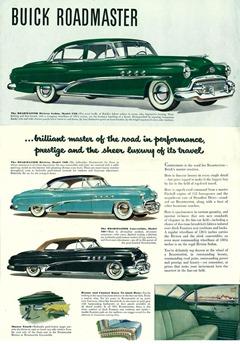 1949_buick roadmaster rivierea_ill07