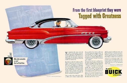 1949_buick roadmaster rivierea_ill08