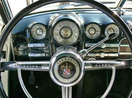 1949_buick roadmaster rivierea_ill10