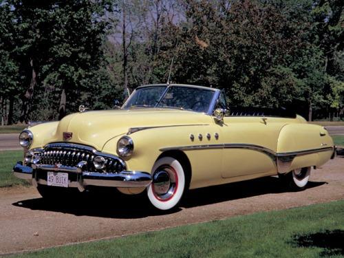 1949_buick roadmaster rivierea_ill11