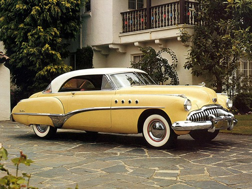 1949_buick roadmaster rivierea_ill12