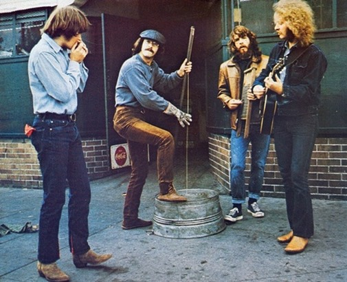 a1015_creedence