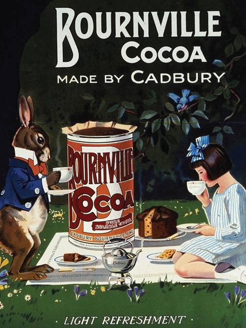 a1022_cocoa