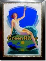 a1030_green river_01