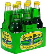 a1030_green river_02