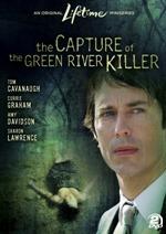a1030_green river_05