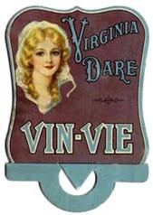 a1033_virginia dare_05