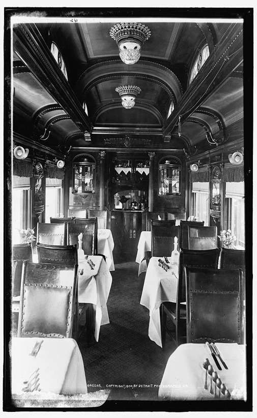 a1043_railway_01