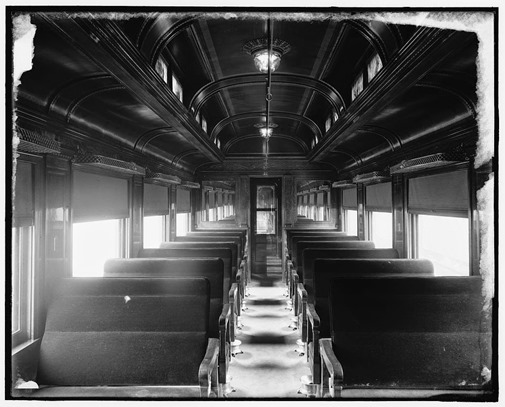 a1043_railway_02