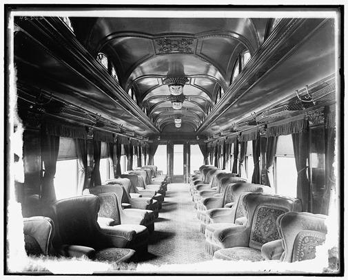 a1043_railway_03