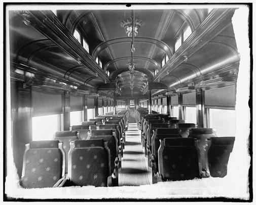 a1043_railway_04