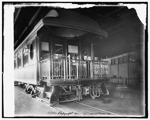 a1043_railway_05