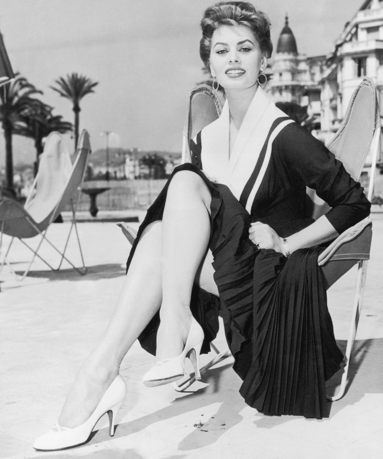 Actor Porno Italiano Vintage italian actresses   retrorambling