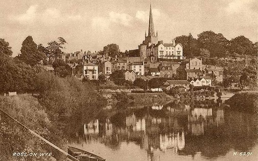 a10455_ross_on_wye_05