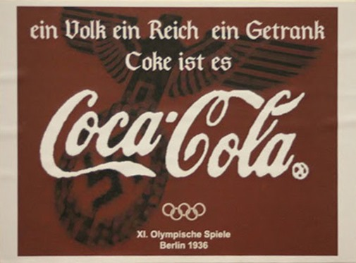 a10461_coca_cola_nazi_germany_01