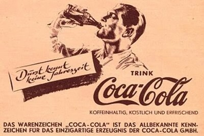 a10461_coca_cola_nazi_germany_02