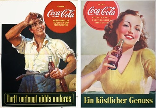 a10461_coca_cola_nazi_germany_03