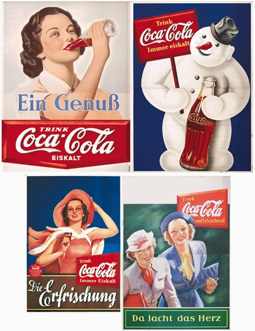 a10461_coca_cola_nazi_germany_04