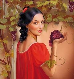 a104650_Doronina Tatiana_05