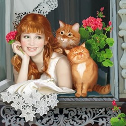 a104650_Doronina Tatiana_07