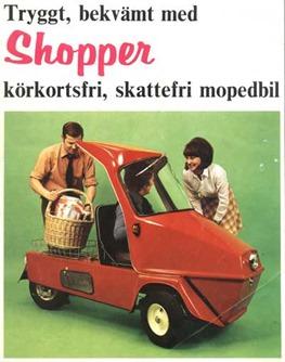 a104652_shopper_01