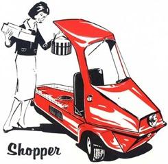 a104652_shopper_02