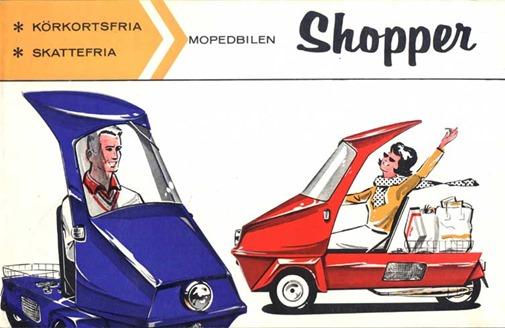 a104652_shopper_05