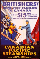 canadian pacific_02