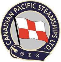 canadian pacific_05