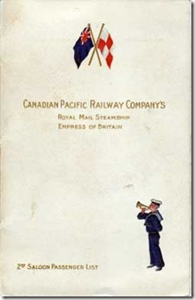 canadian pacific_13