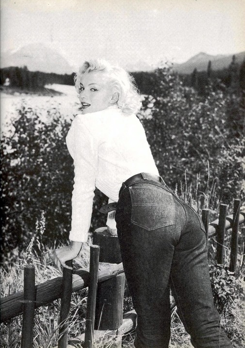 mm_jeans_03