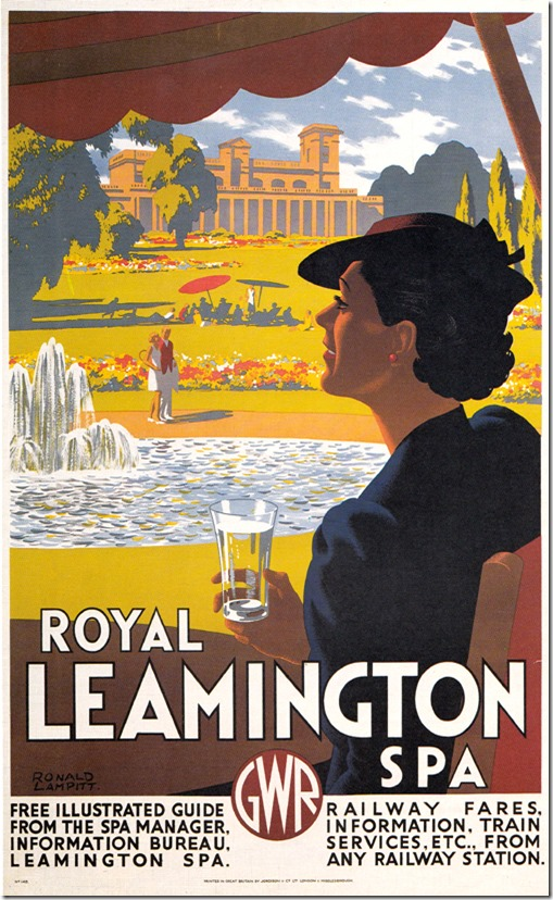 royal_lemington_spa