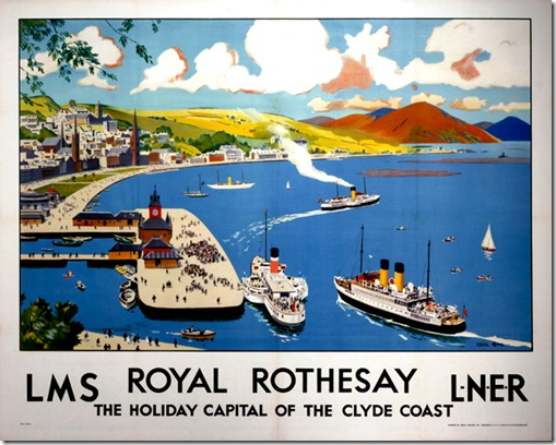 royal_rothesay