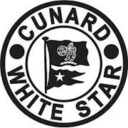 white star line_02