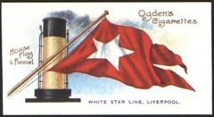white star line_04