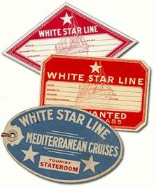 white star line_05