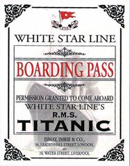 white star line_09