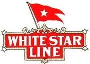 white star line_11